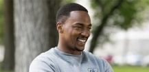 Anthony Mackie tête d'affiche de la saison 2 d'Altered Carbon